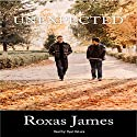 Unexpected Audiobook by Roxas James Narrated by Ryan DeLuca