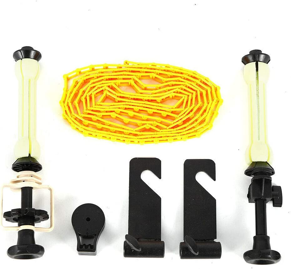 Manual Photo Background Support Drive Roller System Light Stand Mounting