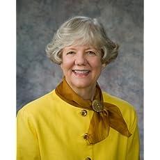 Lynn Sheffield Simmons