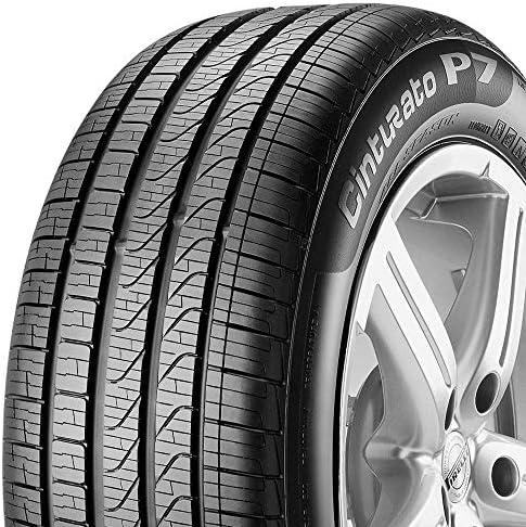 Pirelli CINTURATO P7 Street Radial Tire-275//35R19 100Y XL-ply