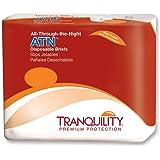 Tranquility ATN (All-Through-the-Night) Overnight Brief, Medium, 2185 - Pack of 12