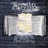 Pent Letters