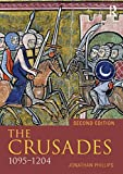 The Crusades, 1095-1204 (Seminar Studies)