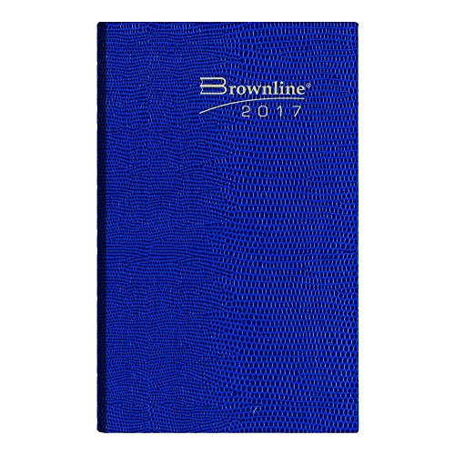 brownline-2017-weekly-pocket-planner-assorted-colors-color-may-vary-475-x-3-inches-cb303asx-17