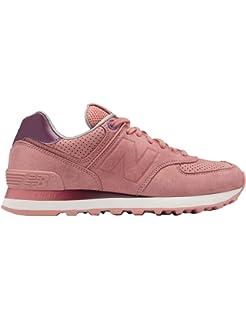 New Balance WL574G-RY-B Sneaker Damen Kaufen Online-Shop