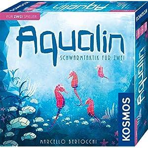 Aqualin (Juego)