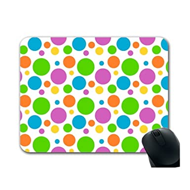photograph relating to Printable Mouse Pad titled HELEN CHEN Residence Rug Mouse Pad Cheerful Printable Mouse Pads