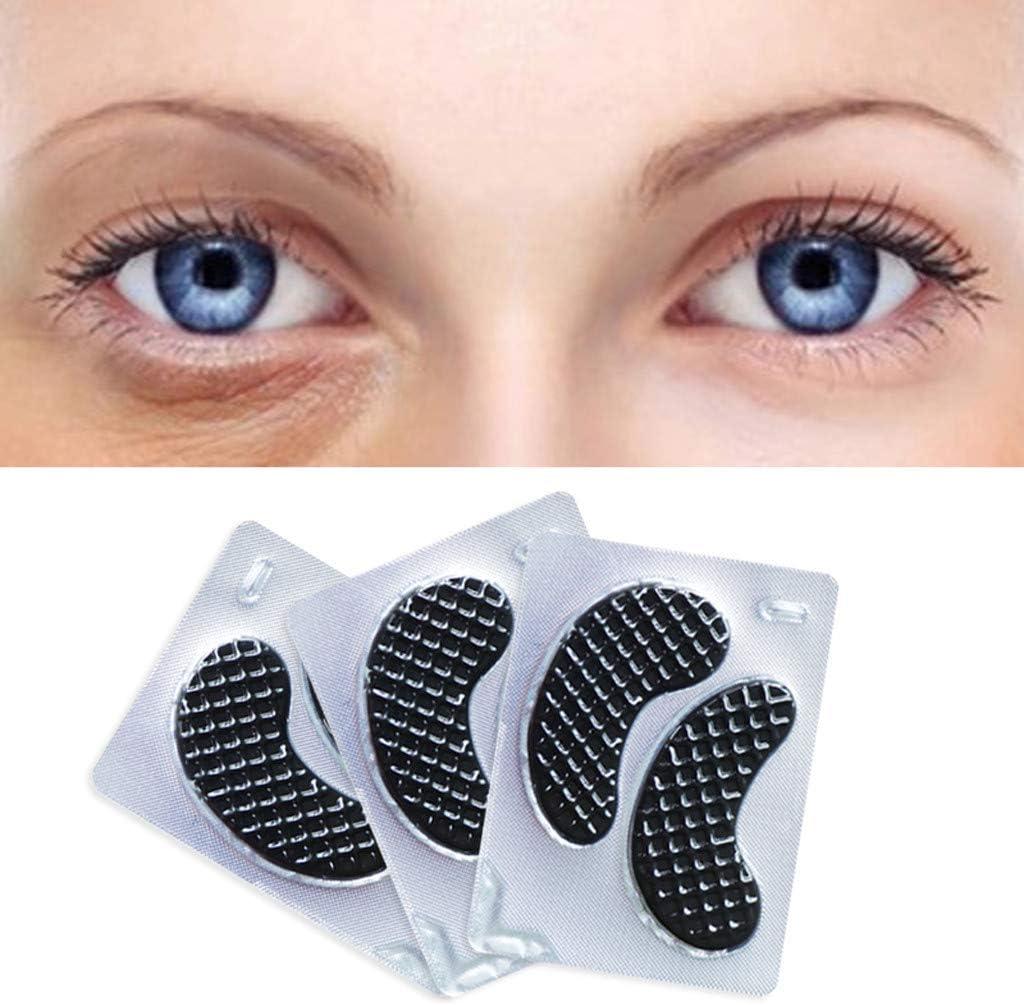 firming eye treatment