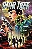 img - for Star Trek Volume 8 book / textbook / text book