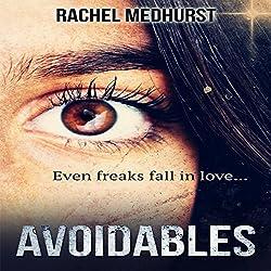 Avoidables: Serial 1: Episode 1