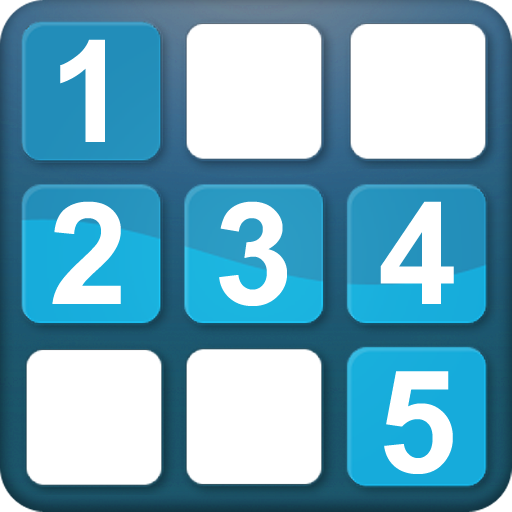 Infinite Sudoku (Infinite Sudoku)