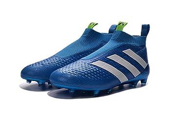 adidas ace bleu