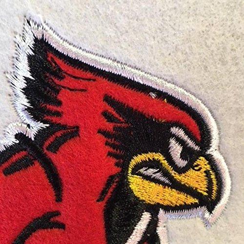 Winning Streak NCAA Illinois State Heritage Banner