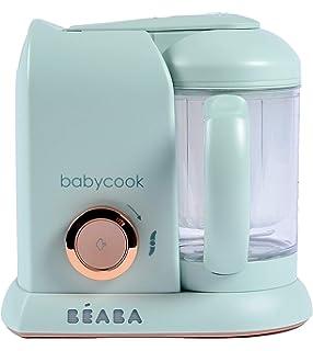 Robot de Cocina Chef Gourmet 4000: Amazon.es: Hogar