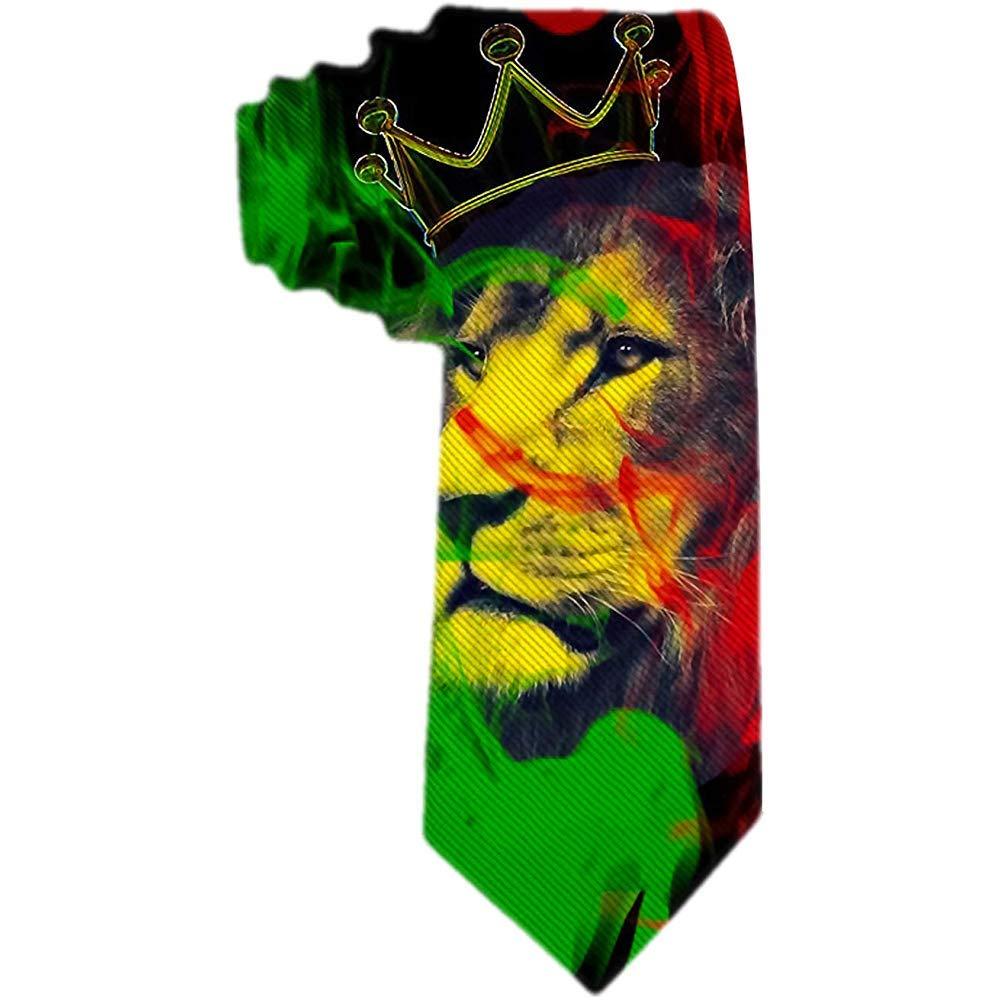 Corbata tejida clásica de negocios para hombre Corbata de seda ...