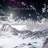 Planet of Ice (2xLP)