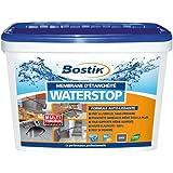 BOSTIK WATER STOP SEAU 14KG
