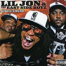 Kings of Crunk