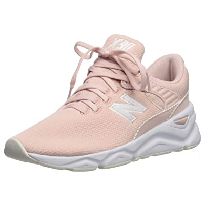 New Balance Women's X90 V1 Sneaker | Fashion Sneakers