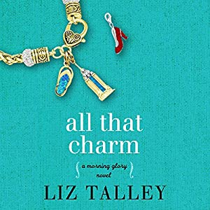 All That Charm Audiobook