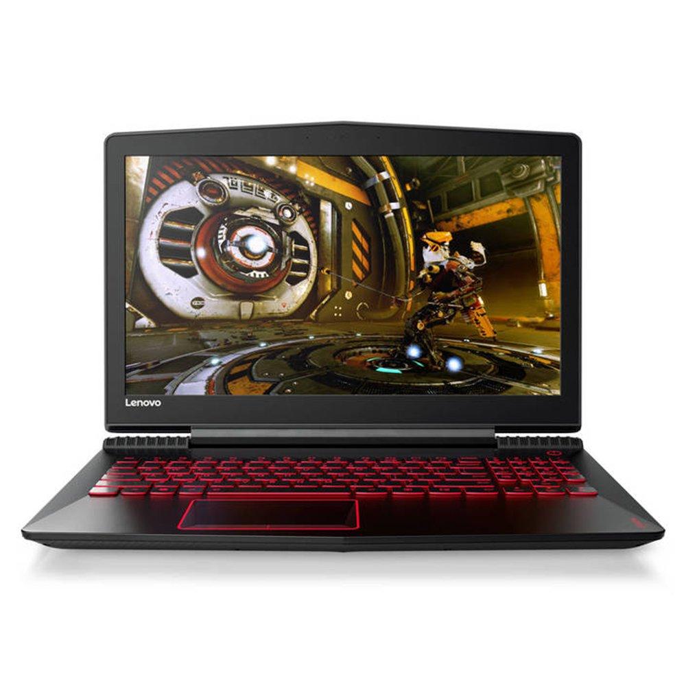2018 Lenovo Legion Y520 15.6 FHD Gaming Laptop Computer, Intel Quad-Core i7-7700HQ up to 3.80GHz, 16GB DDR4, 512GB SSD, GTX 1060 3GB, 802.11ac WiFi, Bluetooth 4.1, USB-C, HDMI, Backlit KB, Windows 10