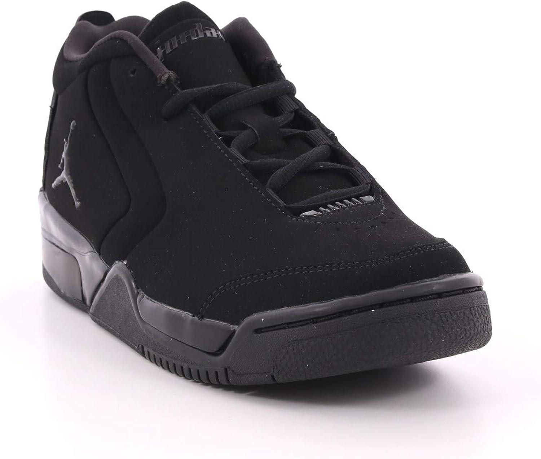 Scarpe da Basket Unisex GS Nike Jordan Big Fund Bambini