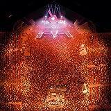 En Tete-A-Tete Live Ltd Ed