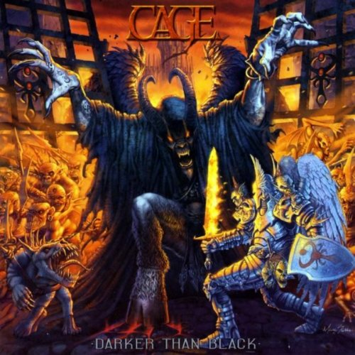 Hell Bent for Metal 2: Tribute to Judas Priest by Various artists on Amazon Music - Amazon.com