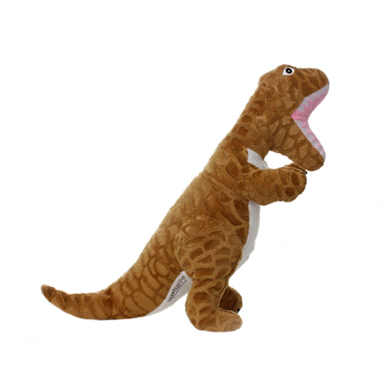 Mighty Dinosaur TRex