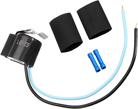 2-3 Days Delivery EA 218871301 Frigidaire Water Tank Replacement Kit 218871301