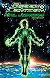 img - for Green Lantern: Hal Jordan Vol. 1 book / textbook / text book