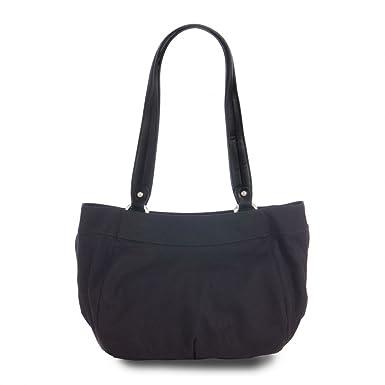 Amazoncom MICHE Demi Base Bag Messenger Bags