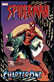 #6: Spider-Man Chapter 1 John Byrne Trade Paperback TPB Graphic Novel Marvel Comics