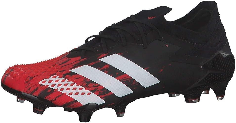 ADIDAS PREDATOR 20.3 L Fg M EE9556 football shoes.