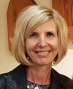 Sara Leman
