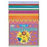 Eeboo Foil Fancy Paper