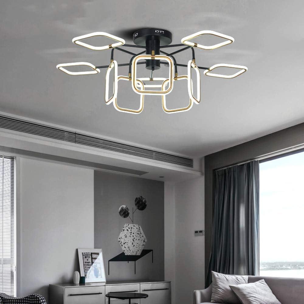 WSYYWD Lámpara de techo Creative Led Habitación para niños ...