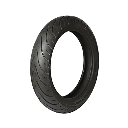 Michelin Pilot Street 150/60 R17 Tubeless Bike Tyre,Rear (Home Delivery)