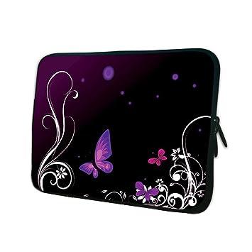Amazon.com: for Neoprene Zippers Portable 7 10 12 13 14 15 ...