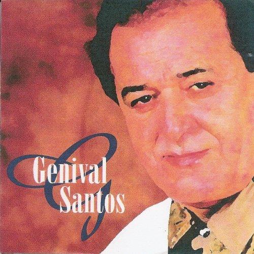 Genival Santos