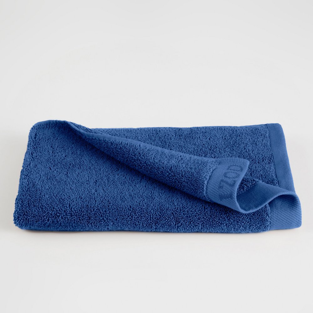 IZOD Classic Egytpian Hand Towel Set - Set of 4 - Morning Glory