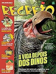 Revista Recreio - Edição 954
