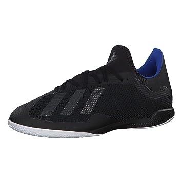 adidas Performance X 18.3 Indoor Fußballschuh Herren: Amazon