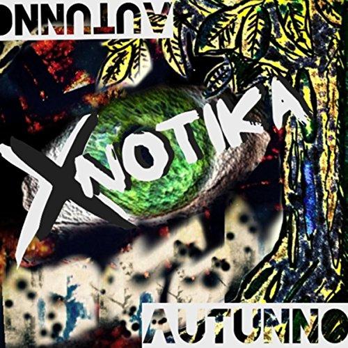 Amazon.com: Sospesa stà: Xnotika: MP3 Downloads