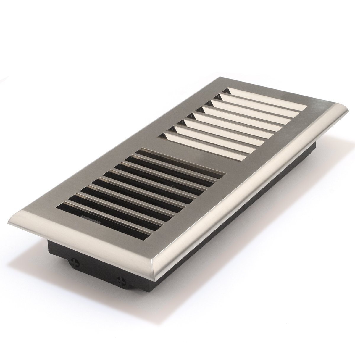 image cover vent and products octagonal floor register floors