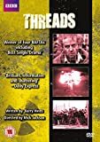 Threads [ NON-USA FORMAT, PAL, Reg.2.4 Import - United Kingdom ]