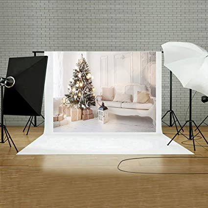 Amazon.com: Home Decor,Pandaie Christmas Decorations Clearance ...