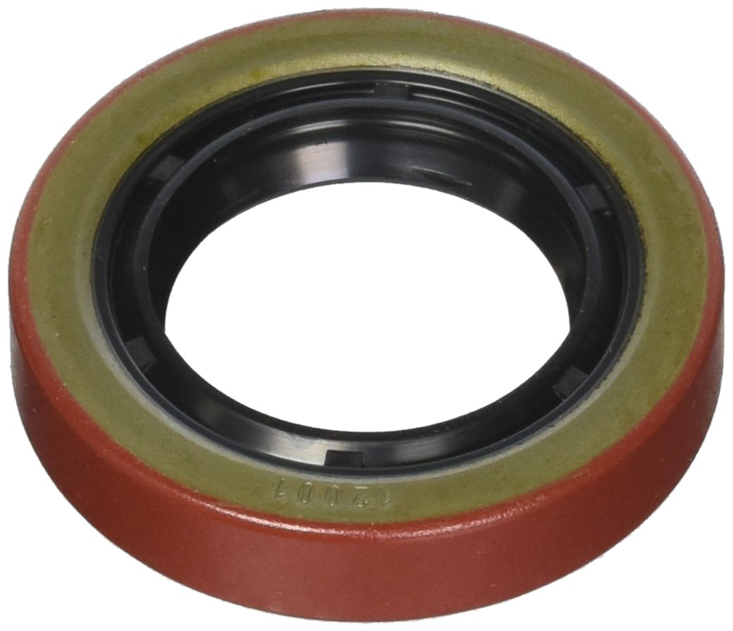 Centric 417.64000 Premium Oil Seal