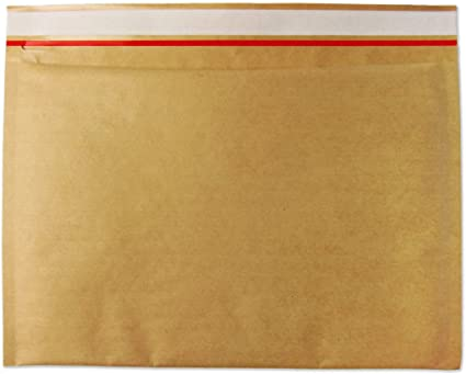 封筒 ネコポス