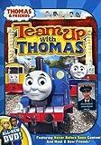 Thomas & Friends: Team Up with Thomas